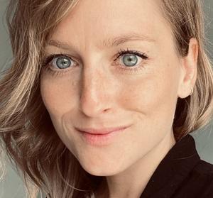 Alex-Emanuelle Langis, psychologue-psychothérapeute à Québec