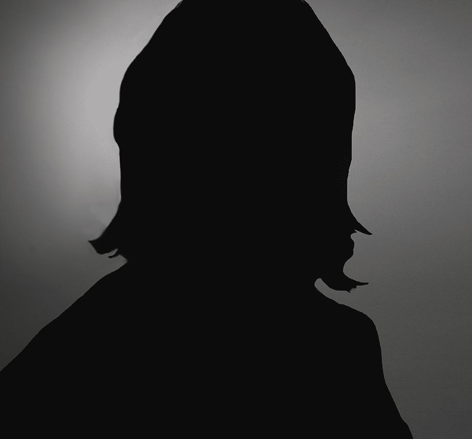 Audrey St-Pierre, Psychologue-psychothérapeute