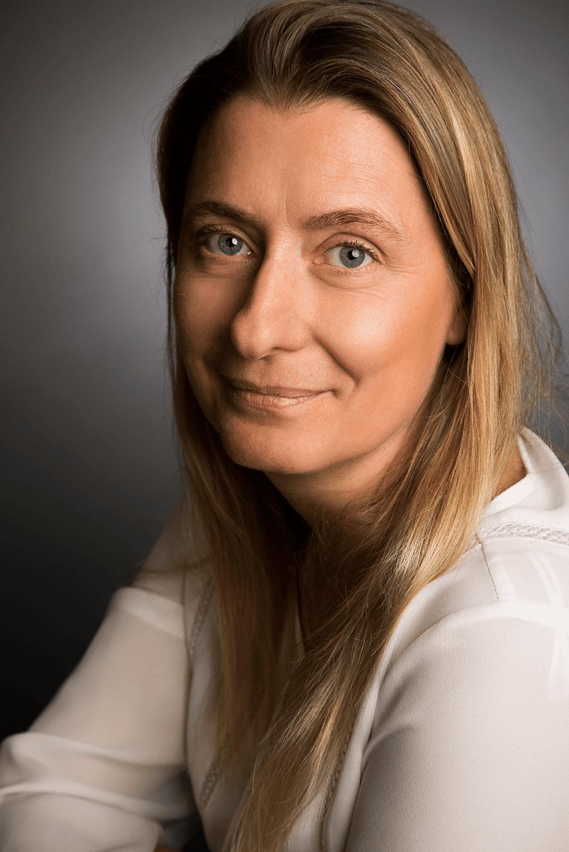Marianne Chaffiotte Psychologue-psychothérapeute